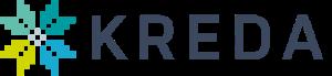 Kreda Logo Be Slogan
