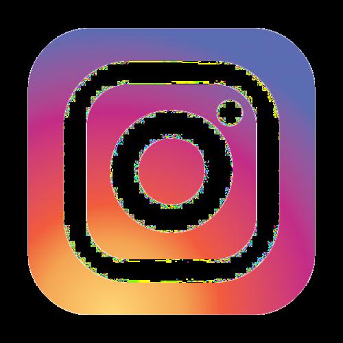 Download Instagram Png Logo 20 1